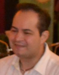 Raul Peraza Talavera